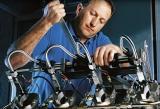 Монтаж, ремонт и обслуживание электростанций