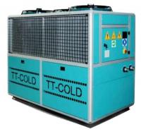 Серия  TT COLD