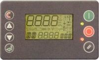 Система управления AirMaster S1