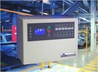 Система управления EnergAir Metacentre