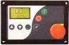 Система управления AirMaster P1